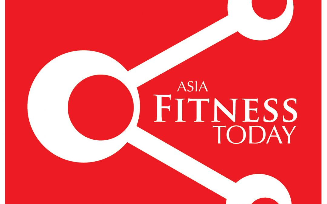 Fitness startup, AsiaFitnessToday.com being Coached to Grow by Proficeo, a program by Cradle Malaysia